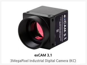 300만화소, 디지털카메라, 카메라, 산업용, 비젼